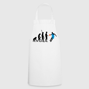 evolution_basketball_072011_l_3c  Aprons - Cooking Apron