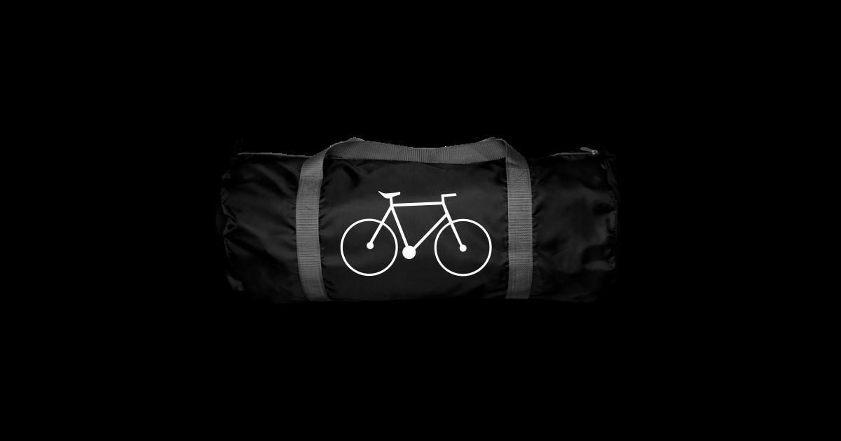Fresh Kids T-Shirt Shop   bike fahrrad fixie rad drahtesel Tasche ...