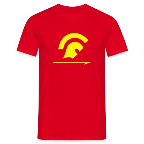 Tshirt (M) - Men's T-Shirt
