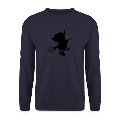 PROMO FIN ANNEE 24,90 AU LIEU DE 25,90€ - Sweat-shirt Homme