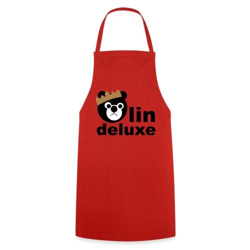 B-D Kochschürze - Kochschürze