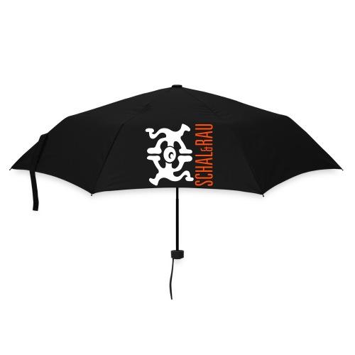 SuR Regenschirm - Regenschirm (klein)