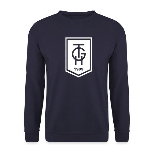 TGH Sweatshirt - Männer Pullover