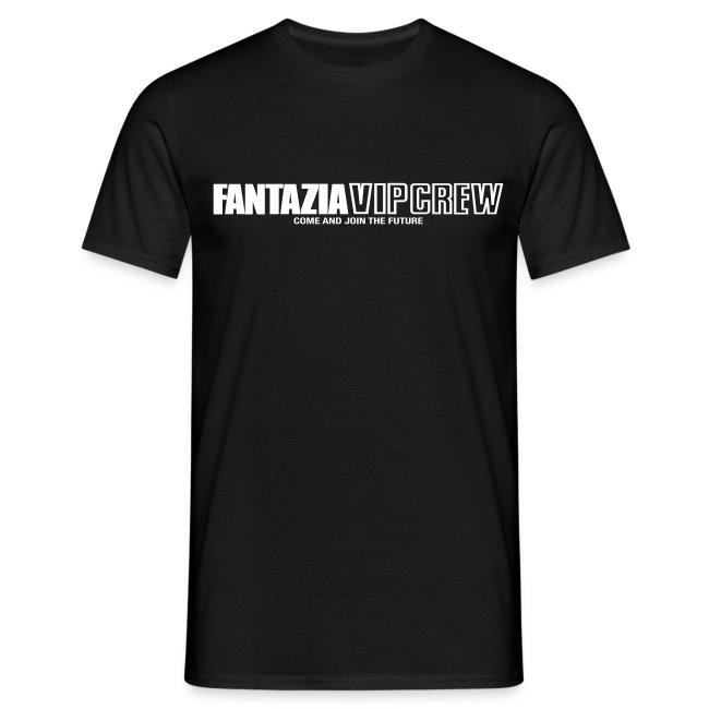 Fantazia VIP Crew T-shirt