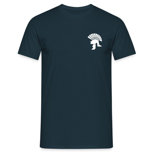Legion - Men's T-Shirt