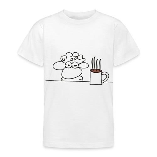 Pecorella - Maglietta per ragazzi
