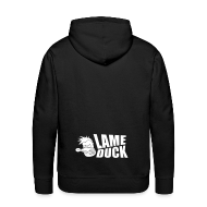 Hoodies & Sweatshirts ~ Men's Premium Hoodie ~ Product number 16722444