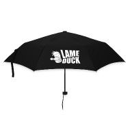 Umbrellas ~ Umbrella (small) ~ Product number 16722549