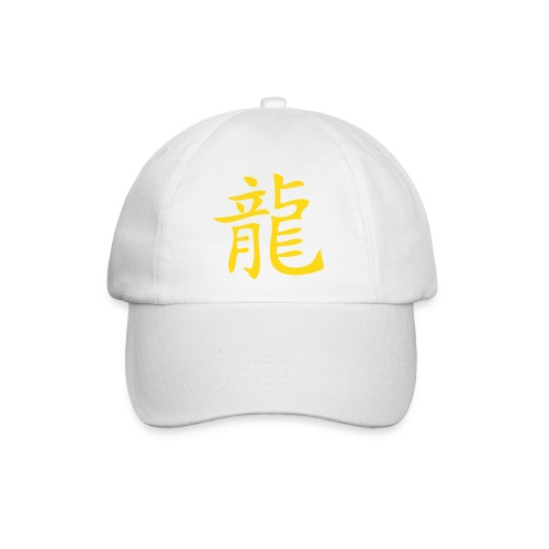 Dragon Caps - Baseballkappe