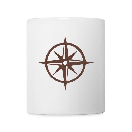 Compass Cop - Kopp