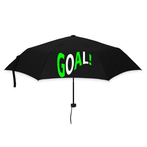 SVZ Schirm - Regenschirm (klein)