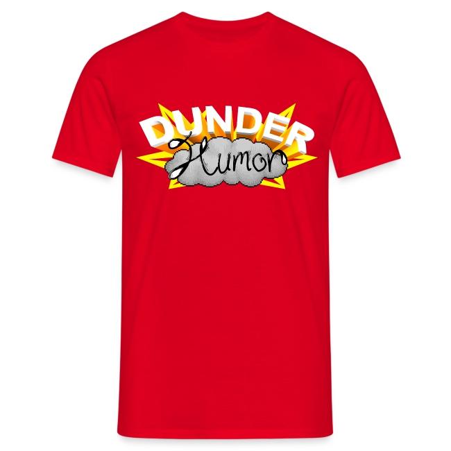 DunderHumor (HERR)