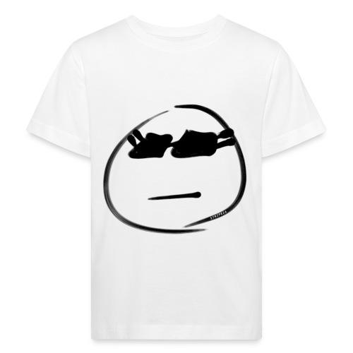 Dusty - Kids' Organic T-Shirt