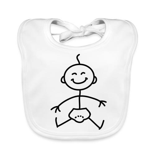 Baby smekke - Baby biosmekke