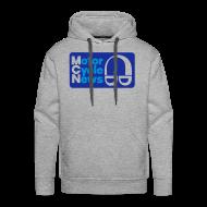 Hoodies & Sweatshirts ~ Men's Premium Hoodie ~ Product number 17594851