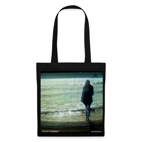 The Beach - Tote Bag - Tote Bag