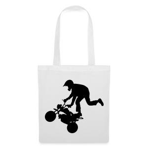 Monkey Kangaskassi - Kangaskassi