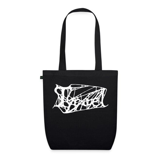 Tyrael, Logo organic bag