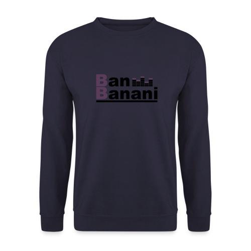Ban Banani (official) Männer - Männer Pullover
