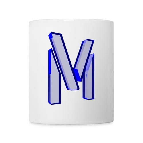 Maestro300 - Logotasse 1.0 - Tasse
