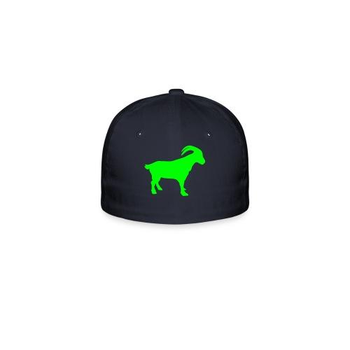 Casquette (chèvre) - Casquette Flexfit