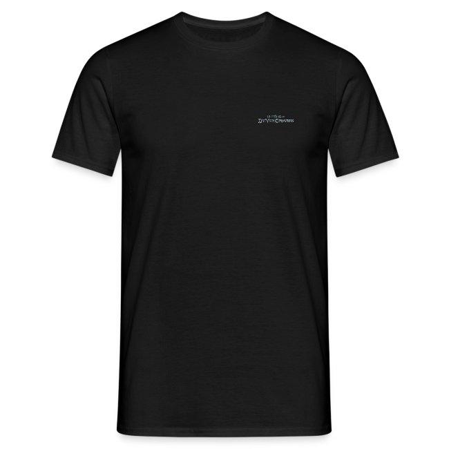 Vieh-Shirt 1