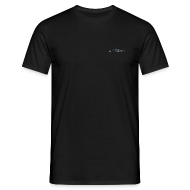 T-Shirts ~ Männer T-Shirt ~ Vieh-Shirt 2