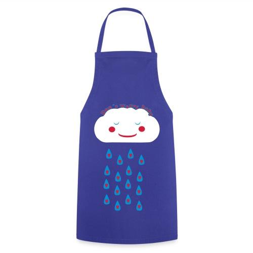 Don´t worry baby - Kochschürze