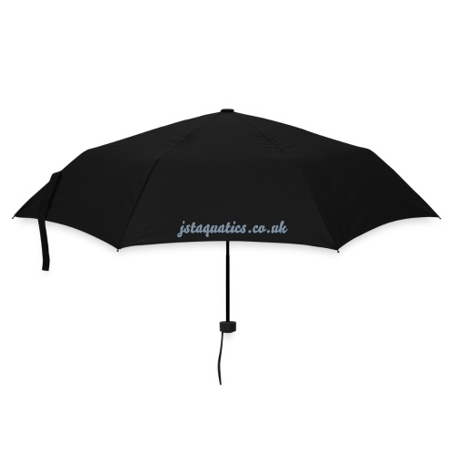 JST Aquatics Umbrella - Umbrella (small)