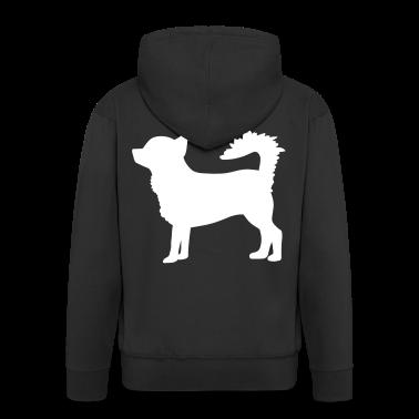 Chihuahua Dog Coats & Jackets