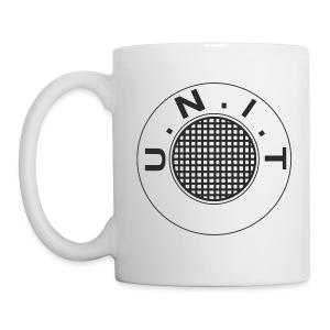 U.N.I.T. Mug - Mug