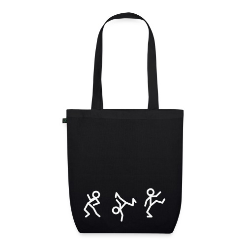 Bag - EarthPositive Tote Bag