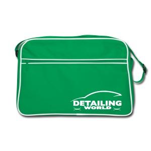 Detailing World 'Retro' Bag - Retro Bag