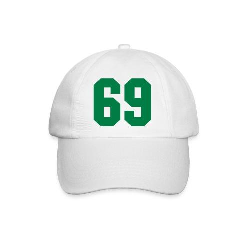 69 STARZ! - Baseball Cap