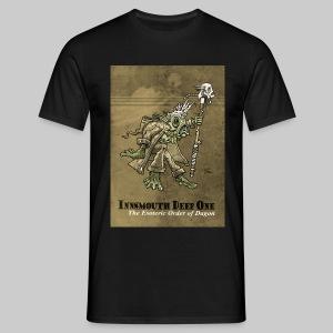MTE: Deep One - The Esoteric Order of Dagon - Men's T-Shirt
