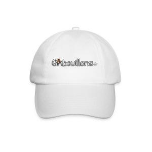 Casquette Corporate - Casquette classique