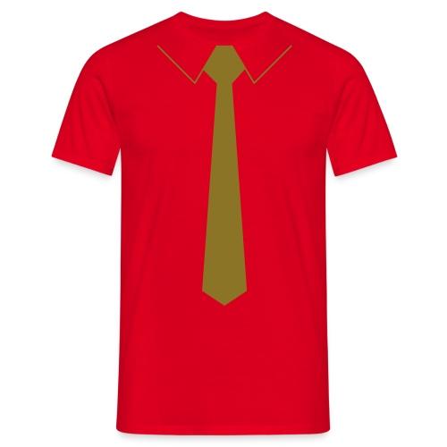 JGA Filip: Filip - Männer T-Shirt