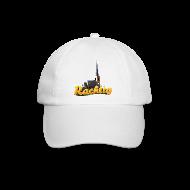 Caps & Mützen ~ Baseballkappe ~ Rachtig Kappe