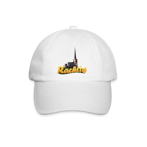 Rachtig Kappe - Baseballkappe