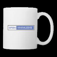 Mugs & Drinkware ~ Mug ~ Product number 16970425
