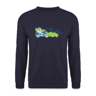 Sweaters ~ Mannen sweater ~ Productnummer 16979630