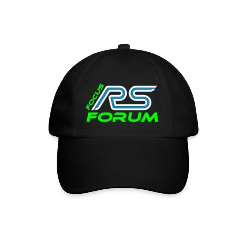 Forums Baseballkappe - Baseballkappe