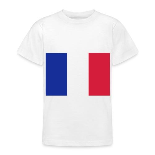 Every day im shuffling - Teenage T-Shirt