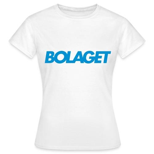 Bolaget - Women's T-Shirt