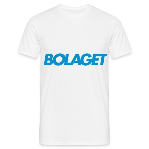 Bolaget - Men's T-Shirt