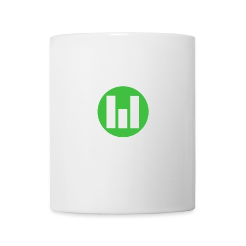 Manjaro Cup - Mug