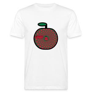 Heartcore  - Männer Bio-T-Shirt