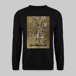 MPU: Shub-Niggurath - The Black Goat of the Woods - Men's Sweatshirt