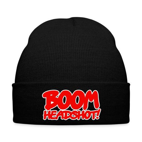 bOom - Bonnet d'hiver