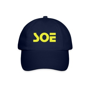 SoE Simple Cap - Baseball Cap